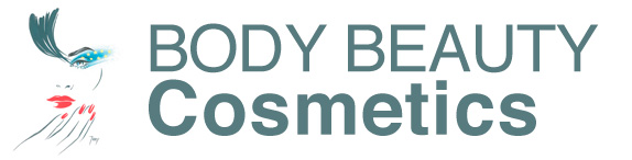 BODY BEAUTY Cosmetics Murten