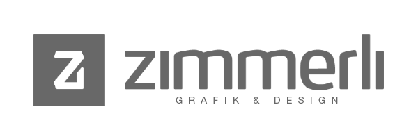 Zimmerli Graphics