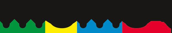 MEMS AG Logo