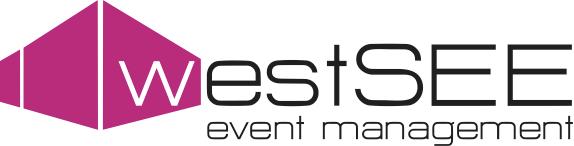 Westsee GmbH