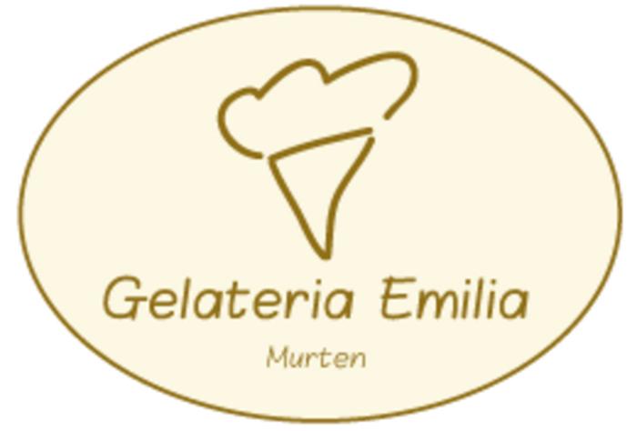 Gelateria Emilia