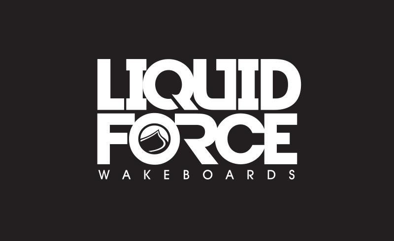 liquidforce material