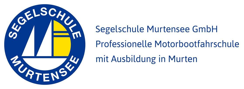 Segelschule Murtensee