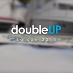 DoubleUP Trailer 2015