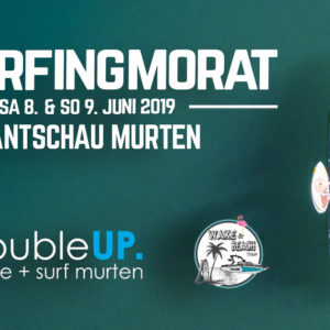 surfingMorat 2019